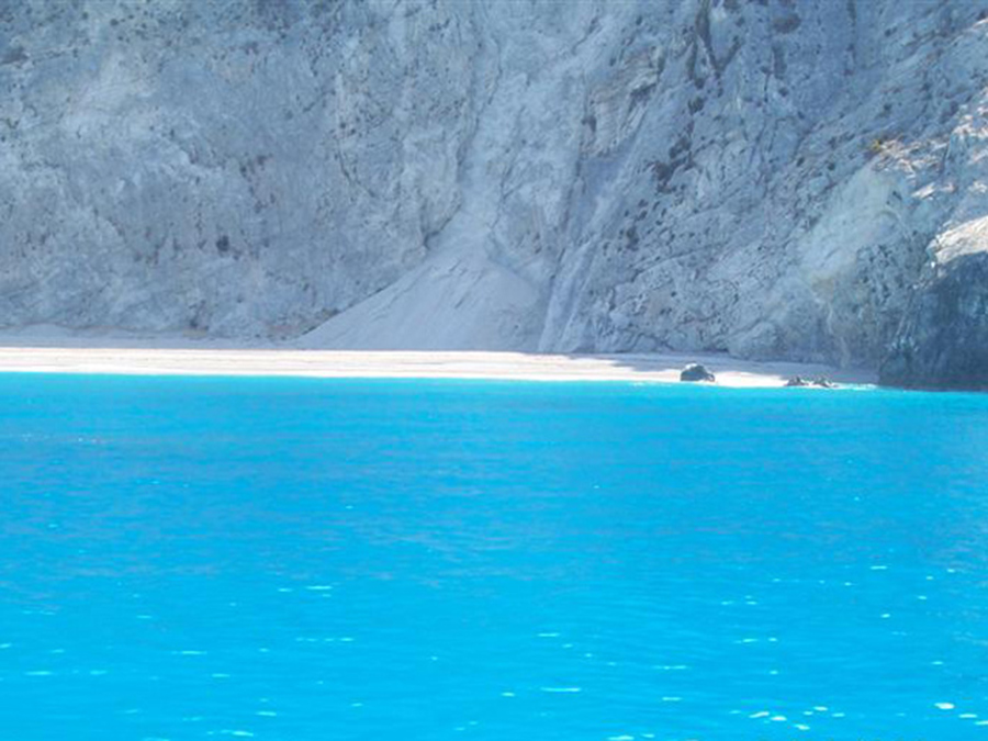 EGREMNOI--BEST-EUROPEAN-BEACH