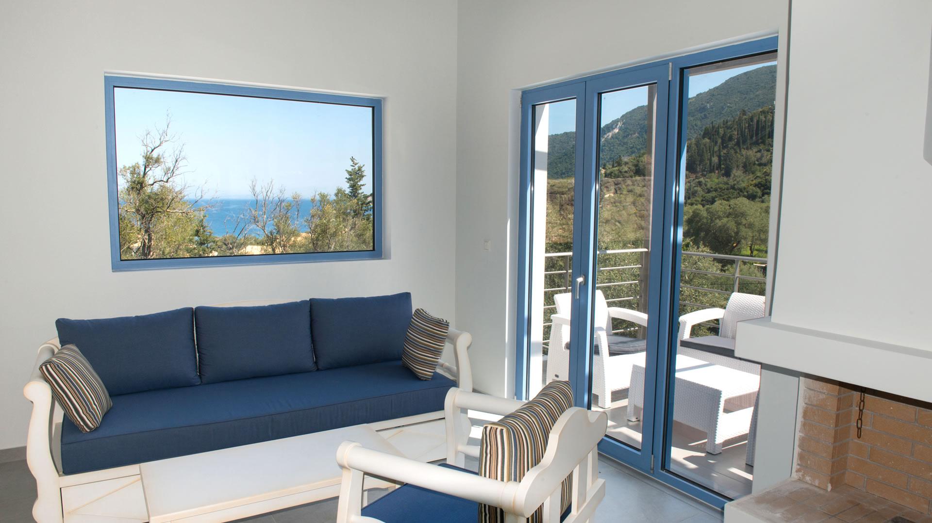 home-villa011jpg