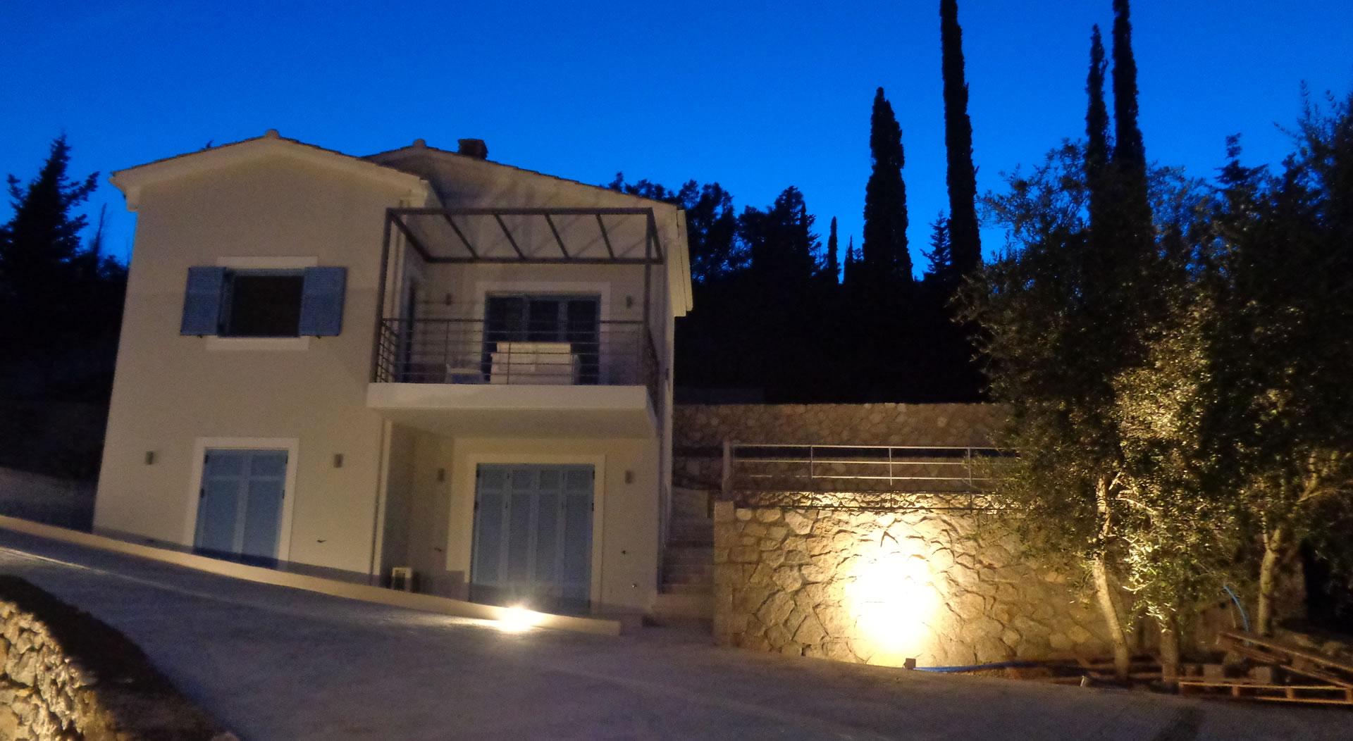 home-villa033