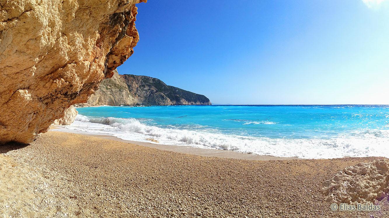 lefkada-agios-nikitas-beaches01