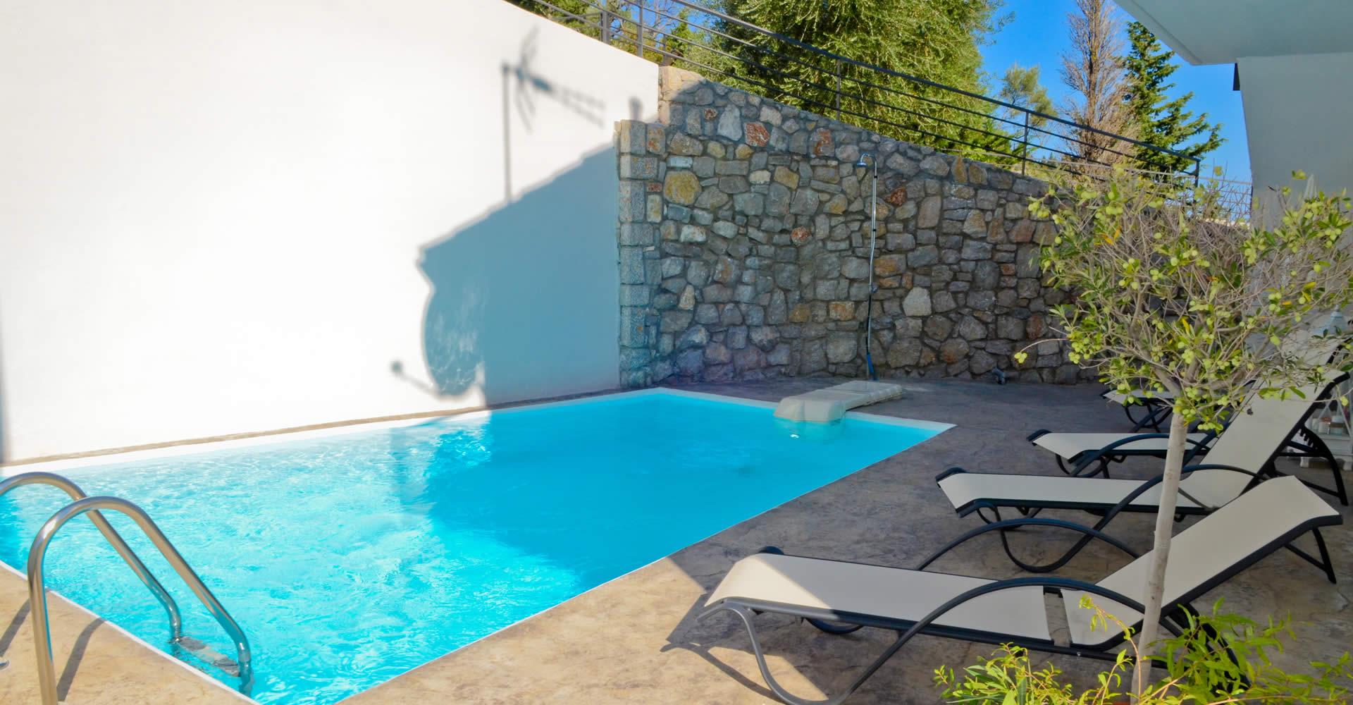 villa01-slide02